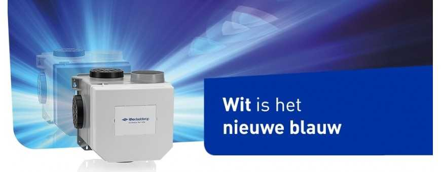 https://www.rinusjacobsverwarming.nl/wp-content/uploads/2020/11/itho-daalderop-ventilatiebox.jpg